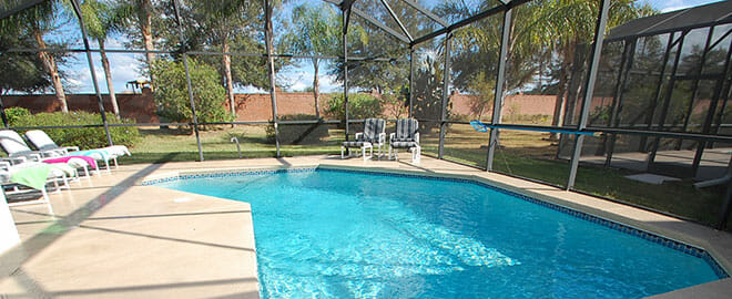 orlandovacation_heated-pool-home
