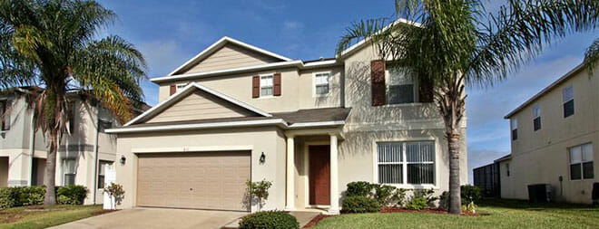 orlandovacation_home-rental-tips