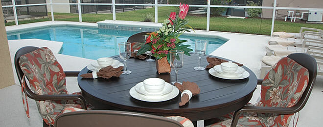 orlandovacation_rental-home-terms