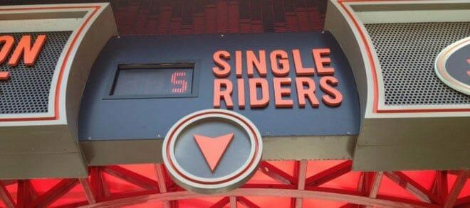 orlandovacation_single-rider-lines