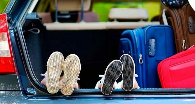 orlandovacation_teen-travel-tips