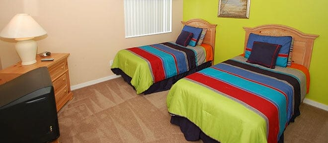 orlandovacation_vacation-home-bedrooms