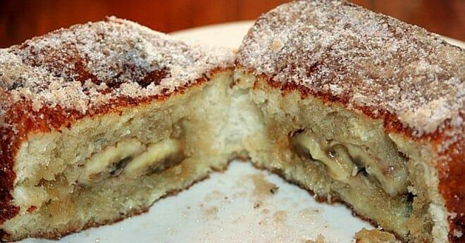 tonga toast kona cafe disney world