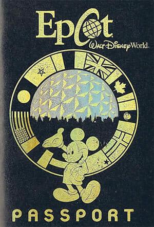 world-showcase-passport