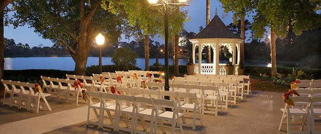 buena-vista-palace-wedding