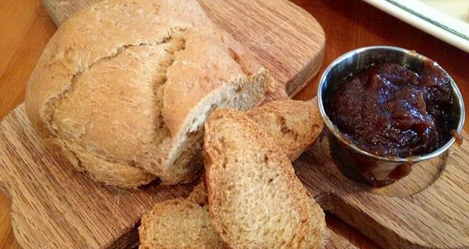finnegans-soda-bread