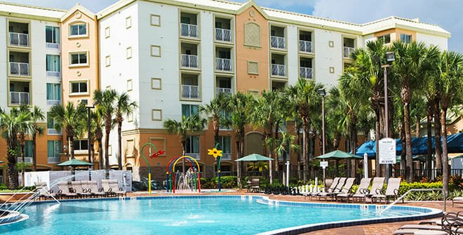 holiday-inn-resort-orlando