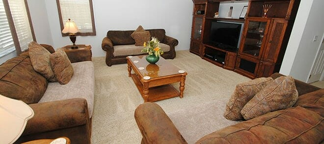 orlando-vacation-home-living-room