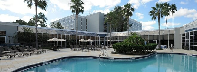 orlandovacation_business-lodging-expenses