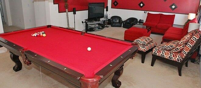 orlandovacation_home-amenities