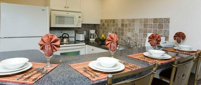 orlandovacation_orlando-vacation-home-kitchen