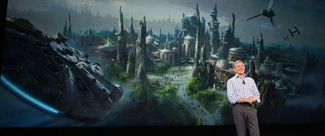 star-wars-d23-expansion