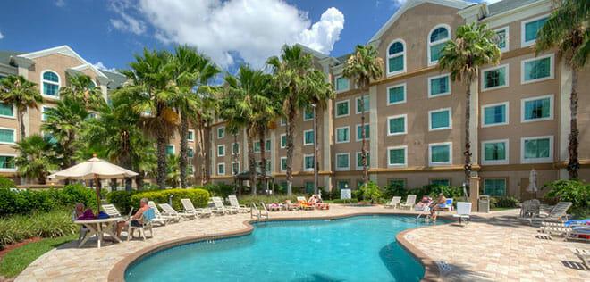 hawthorn suites orlando resort
