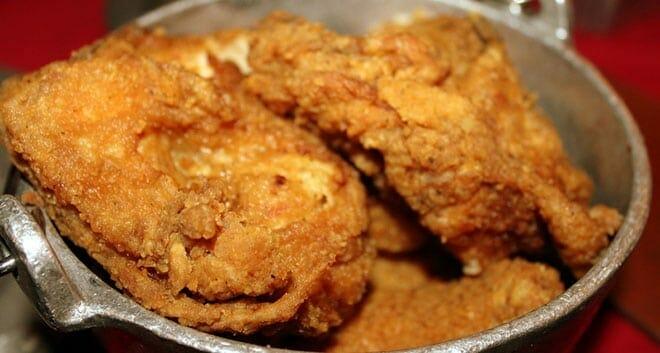 hoop-dee-doo-fried-chicken