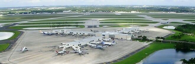 orlandinternationalairport-mco