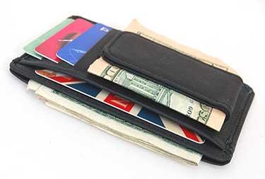 orlando split up valuables