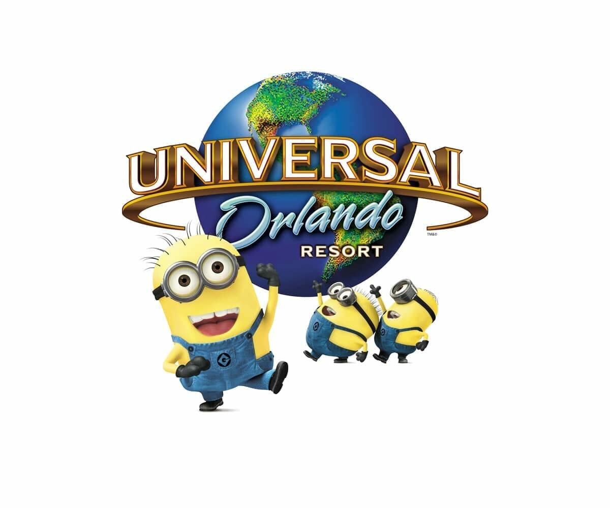 Universal Studios - Orlando Fl