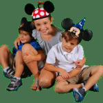 Disney World Vacation - Orlando FL