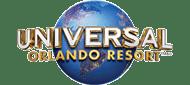 Universal Studios Orlando Vacation