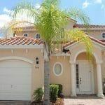 Orlando Vacation Homes - Orlando 101