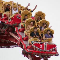 roller_coaster_orlando