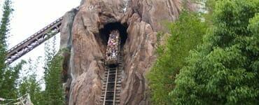 Discount DisneyWorld Vacation