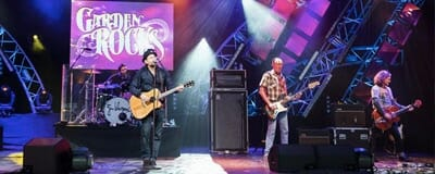 Epcot Free Concerts - OrlandoVacation