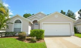 LP1 OVHome403 - Orlando Vacation Homes and Resorts