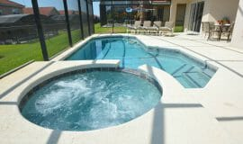 LP1 OVHome413 - Orlando Vacation Homes and Resorts