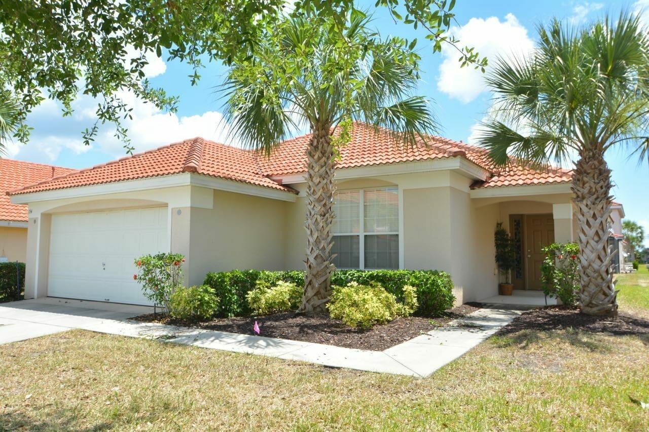 LP1 OVHome414 - Orlando Vacation Homes and Resorts