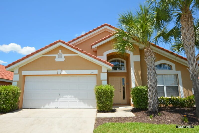 LP1 OVHome419 - Orlando Vacation Homes and Resorts