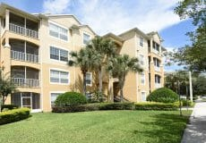 LP1 OVHome425 - Orlando Vacation Homes and Resorts