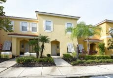 LP OVHome422 - Orlando Vacation Homes and Resorts