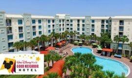 Hyatt-Lake-Buena-Vista-Hotel-Disney HIRLBV