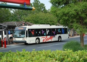 Hotels With Shuttles To Disney World And Universal Studios