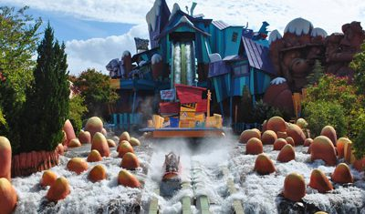 Dudley_Do-Right's_Ripsaw_Falls