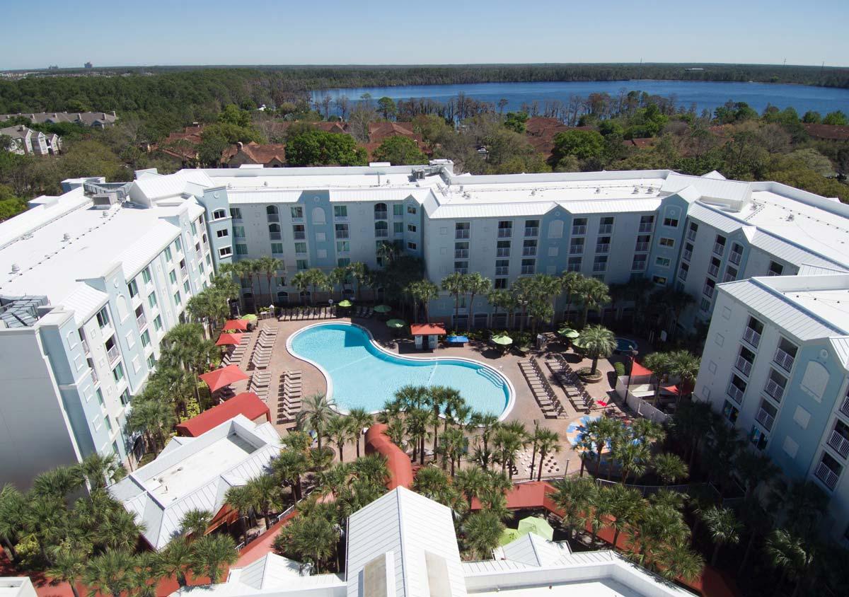 Hyatt-Lake-Buena-Vista-Hotel-Exterior_Aerial
