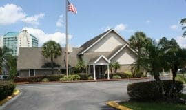 Hawthorn Suites International Drive - Best Orlando Hotel Deals