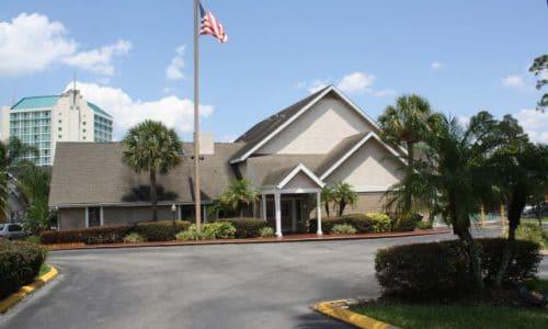 Hawthorn Suites International Drive - Best Orlando Hotel Deals