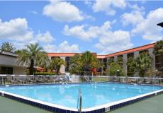 LP2 Grand Hotel near Universal Studios - Best Orlando Hotel Deals