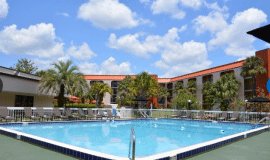LP2 Grand Hotel near Universal Studios - Best Orlando Hotel Deals