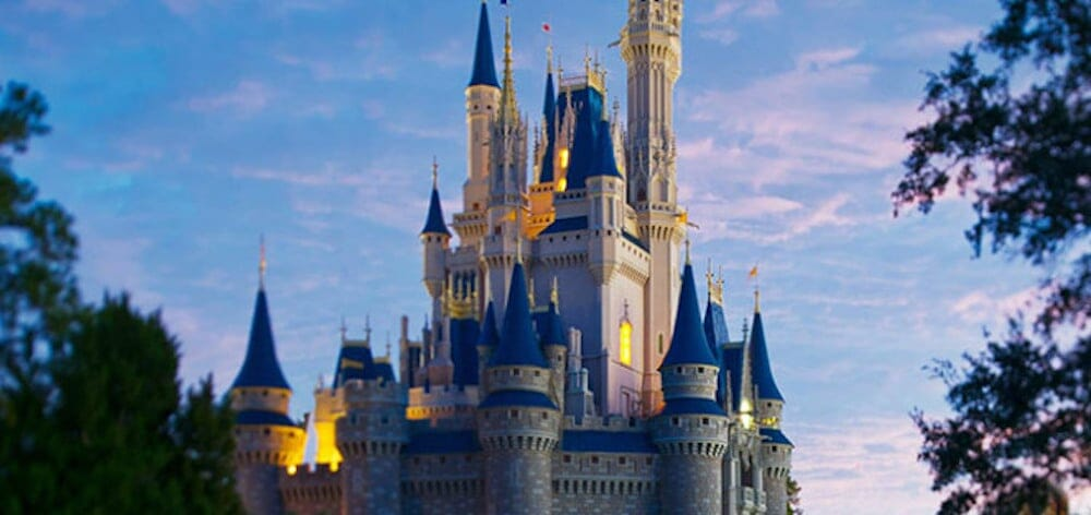 Walt Disney World Vacation Packages Lowest Prices Guaranteed
