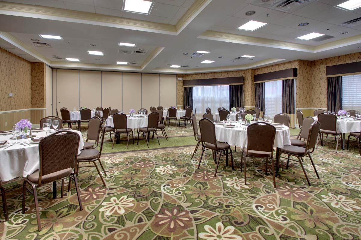 Hyatt-Lake-Buena-Vista-Hotel-Meeting-Room_Discovery-Room_1
