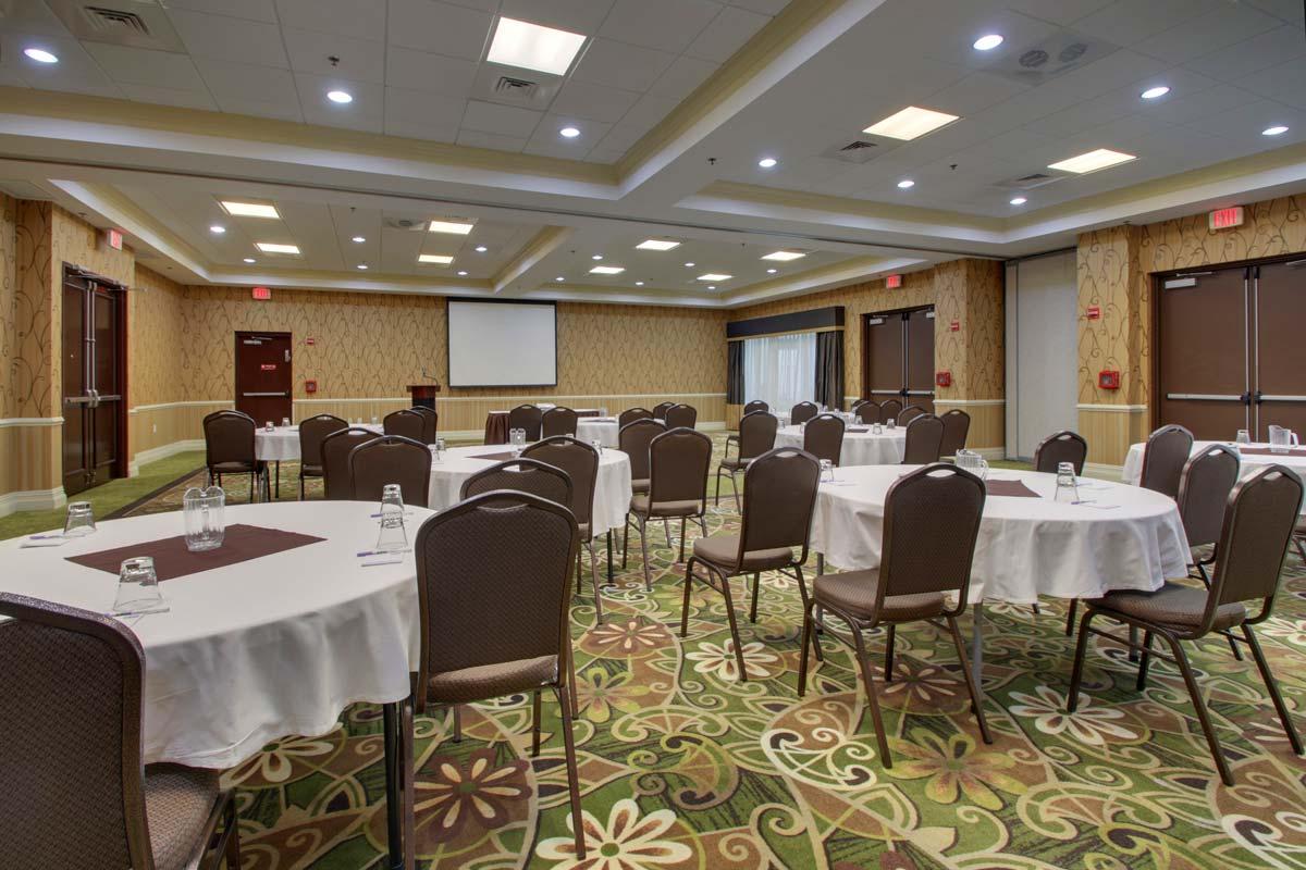 Hyatt-Lake-Buena-Vista-Hotel-Meeting-Room_Wonder-Adventure-Room