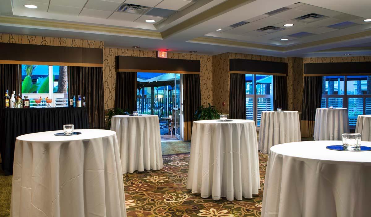 Hyatt-Lake-Buena-Vista-Hotel-Meeting-Space-Reception