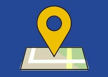 Location - Orlando Vacation Accommodations