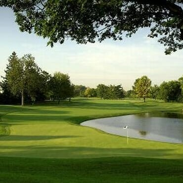 Orlando FL Golf Courses