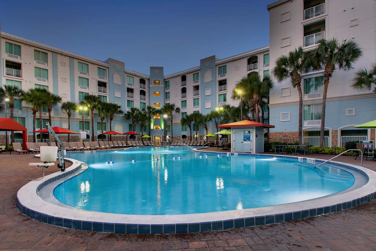 Hyatt-Lake-Buena-Vista-Hotel-Pool-1