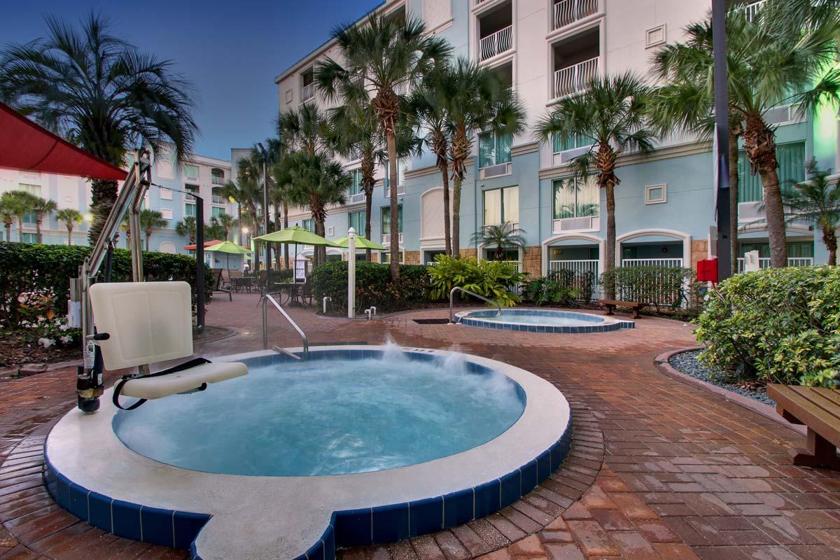 Hyatt-Lake-Buena-Vista-Hotel-Pool-2