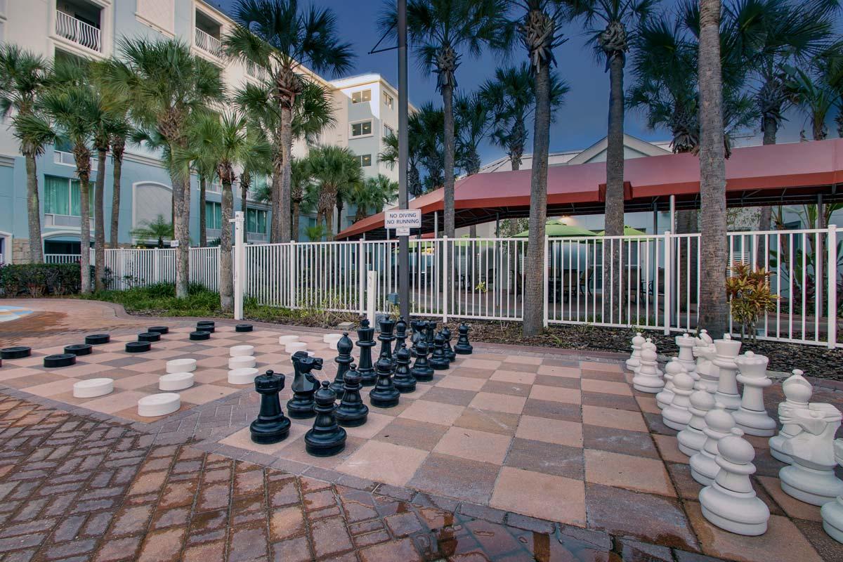Hyatt-Lake-Buena-Vista-Hotel-Pool-3